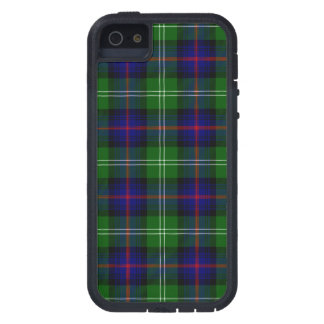 Sutherland Case For iPhone SE/5/5s