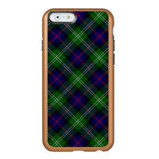 Sutherland Incipio Feather Shine iPhone 6 Case