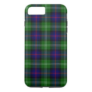 Sutherland iPhone 8 Plus/7 Plus Case