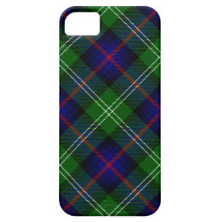 Sutherland iPhone SE/5/5s Case