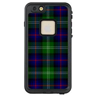 Sutherland LifeProof FRĒ iPhone 6/6s Plus Case
