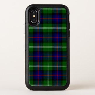 Sutherland OtterBox Symmetry iPhone X Case