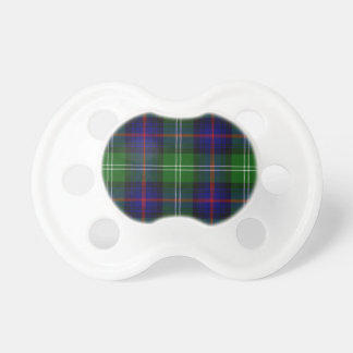 Sutherland Pacifier