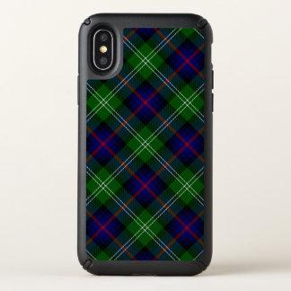 Sutherland Speck iPhone X Case