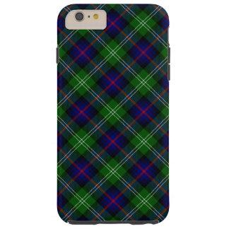 Sutherland Tough iPhone 6 Plus Case