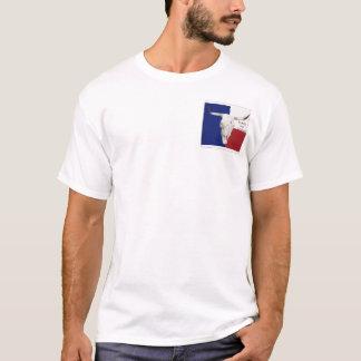 Suth'Rn Dreamcatch'n T-Shirt