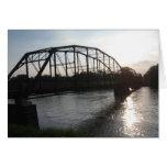 Sutluff Bridge Cards