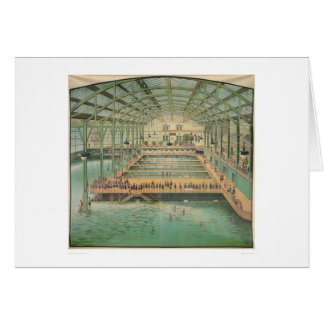 Sutro Baths (1210) Card