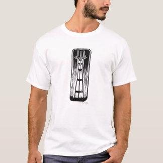 Sutro Tower T-Shirt