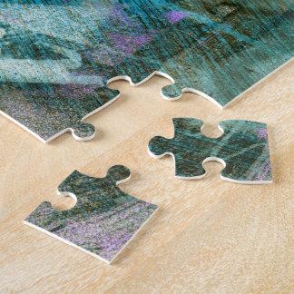 SutroMatic life AKA Sanfrancisco Electric Twin Jigsaw Puzzles