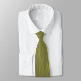 Sutter Tie