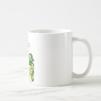 Sutton Coffee Mug
