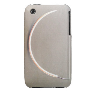 Suture IPhone Cover