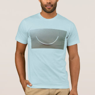 Suture T-shirt