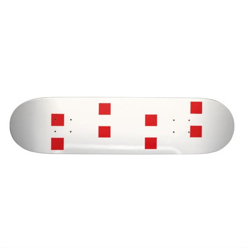 Suure Jaani, Estonia Skate Deck
