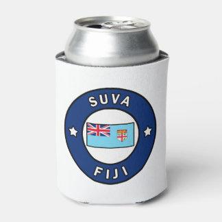 Suva Fiji Enfriador De Latas