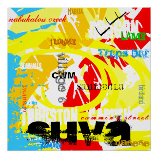 Suva Memories Poster