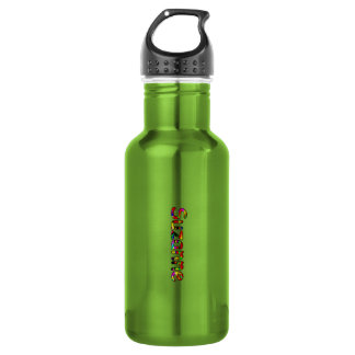 Suzanne reusable bottle