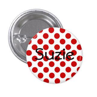 Suzie Button
