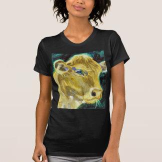 Suzie Q T-Shirt