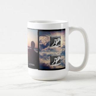 Suzzie Coffee Mug