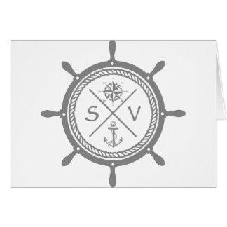 SV3 CARD