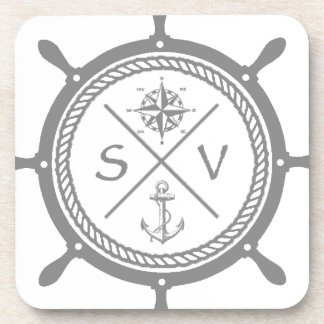 SV3 COASTER
