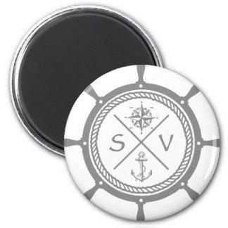 SV3 MAGNET