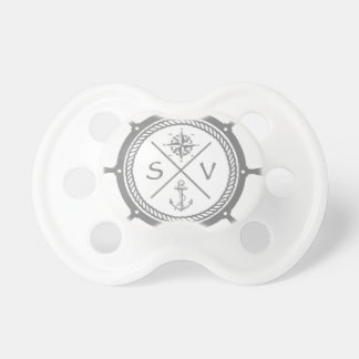SV3 PACIFIER