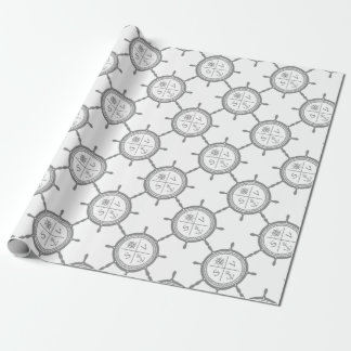 SV3 WRAPPING PAPER
