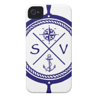 SV4 iPhone 4 CASE