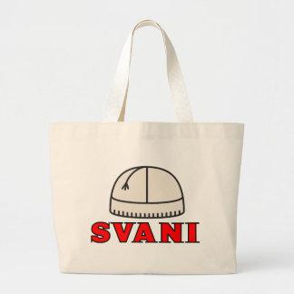 Svani Bags