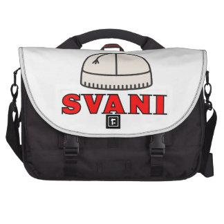 Svani Laptop Bag