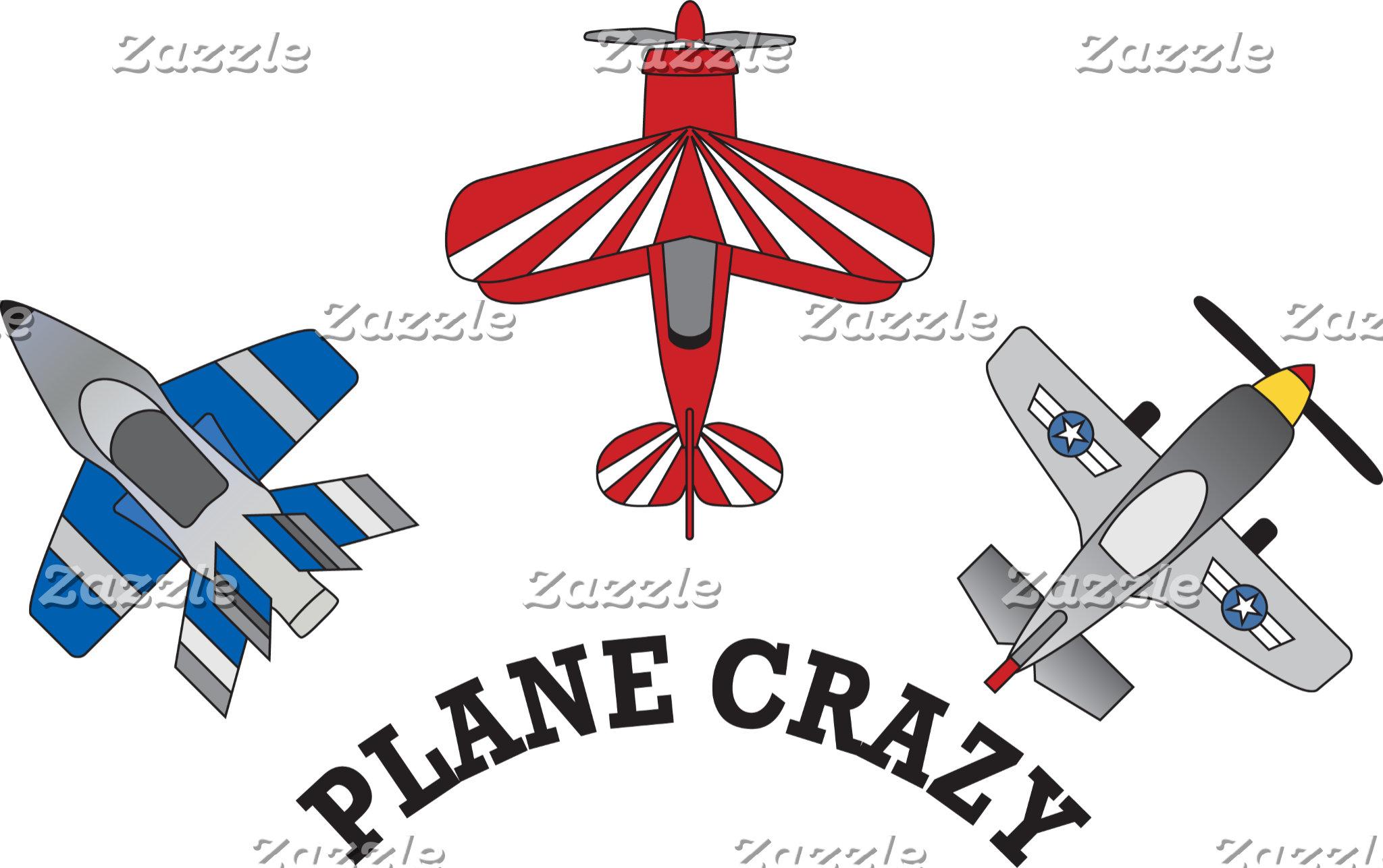 Fun Aviation