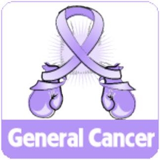 General Cancer