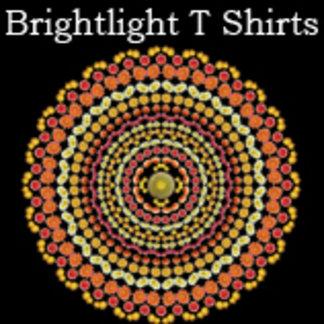 Brightlight T Shirts