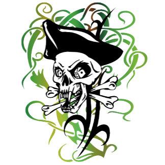Pirates | Pirate