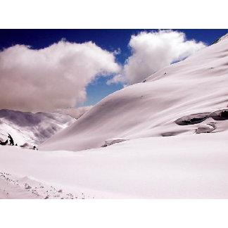 Austrian Mountains Items .Photos Colette