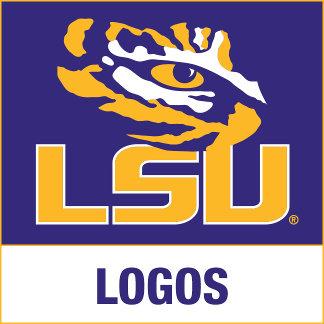 Mascots & Logos