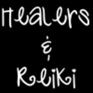 Healers/Reiki
