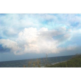 Cloud Photomanipulation