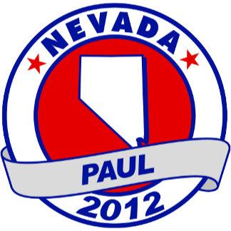 Nevada Ron Paul