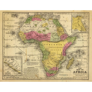 Africa 18