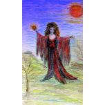 Sorceress at Twilight.jpg