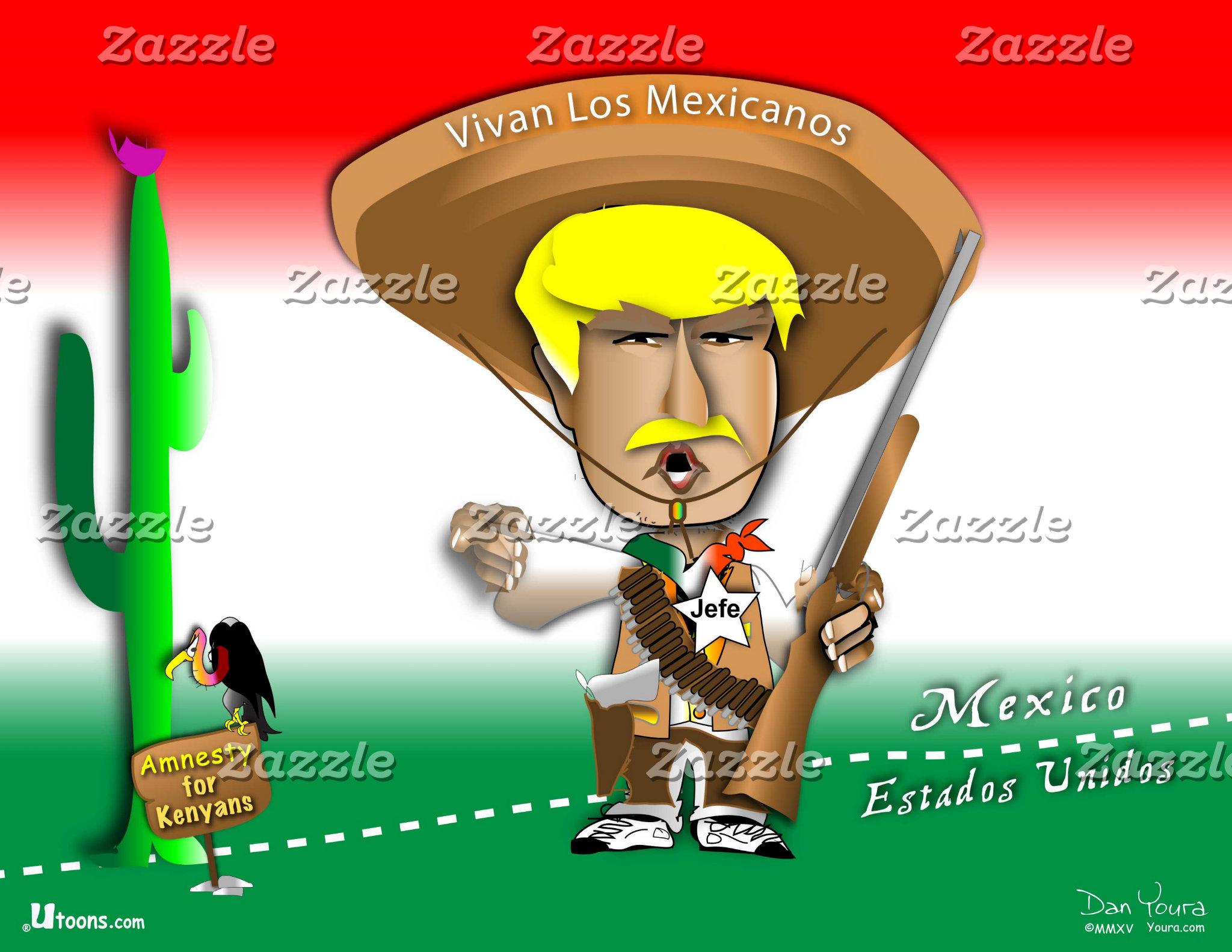 Pancho Donald