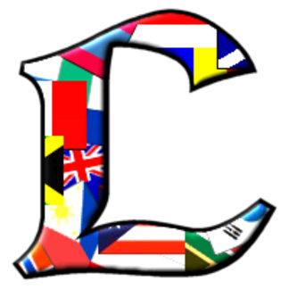 """L"" Nations"