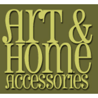 Art & Home Accessories