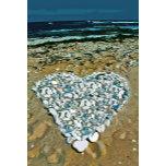 ocean heart rock.jpg