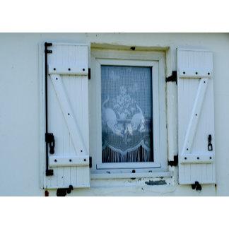 cards doors,windows&fences