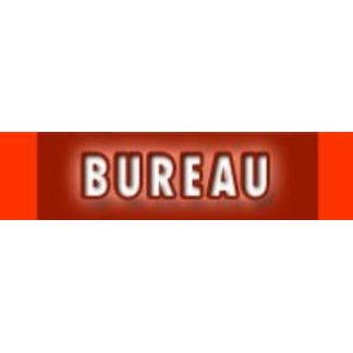 Bureau Gear